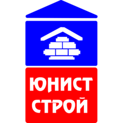 ТД Юнист-строй