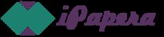Ипапера