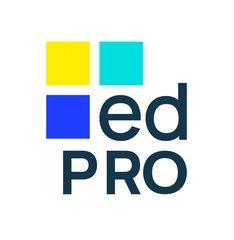 Международная Академия Дополнительного Профессионального Образования