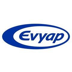 EVYAP International Russia