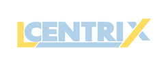 L.Centrix