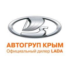 Автогруп Крым