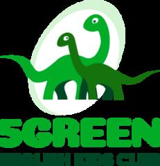 5 GREEN