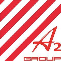А2-ГРУПП