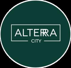 Альтэрра Сити