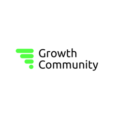 Growth Community