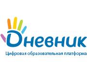 Дневник.ру