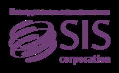 SIS Corporation