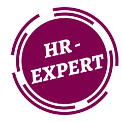 HR-EXPERT