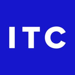 ITC MEDIA