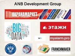 ANB Development Group