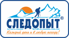 Моисеенко Александр Владимирович