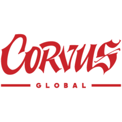 Corvus Global AG