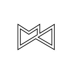 Продюсерский центр Михалева