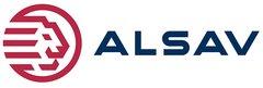Производственная Компания АЛСАВ