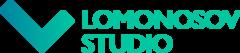 Lomonosov Studio