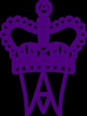 АМ-Плаззо