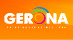 Print House Gerona