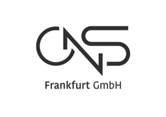 ONS Frankfurt GmbH