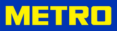 METRO Cash&Carry (Kazakhstan)