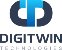 Digitwin