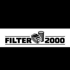 Фильтр 2000
