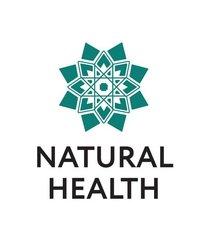 Натуральное Здоровье