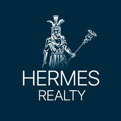 Агентство недвижимости Hermes Realty