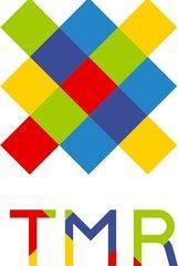 ТМ Restaurants