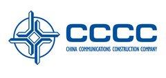 Московский филиал Китайской компании коммуникаций и строительства