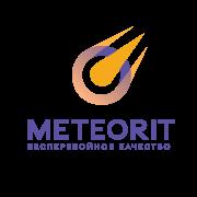 Meteor it
