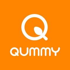 Qummy