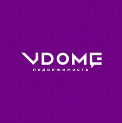Vdome