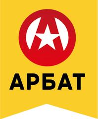 Арбат29.ру