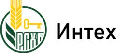 РСХБ-Интех