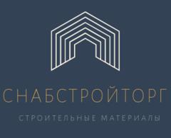 СнабСтройТорг