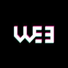 Web++