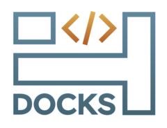 IT Docks