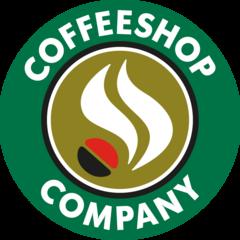 Coffeeshop Сompany (ООО Кофитео)