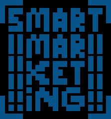 Смарт-Маркетинг