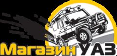 ГК Зубр
