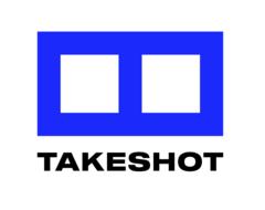 Take Shot