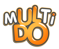 Multi Do Production