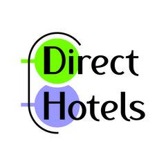Директ Отель