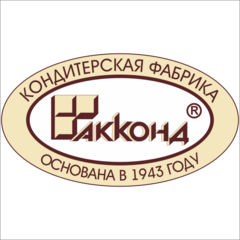 Фирменный магазин Акконд