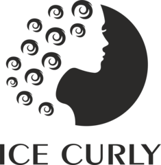 ICE CURLY