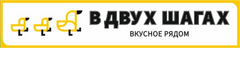 Ожогин Василий Вячеславович