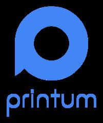 Printum