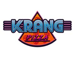 Krang Pizza