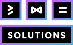 482.solutions